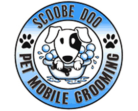 Scoobe doo pet mobile grooming quality mobile pet grooming for contact us scoobe doo pet mobile grooming solutioingenieria Choice Image